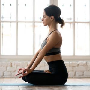 →nesta categoria você encontra tudo sobre hatha yoga