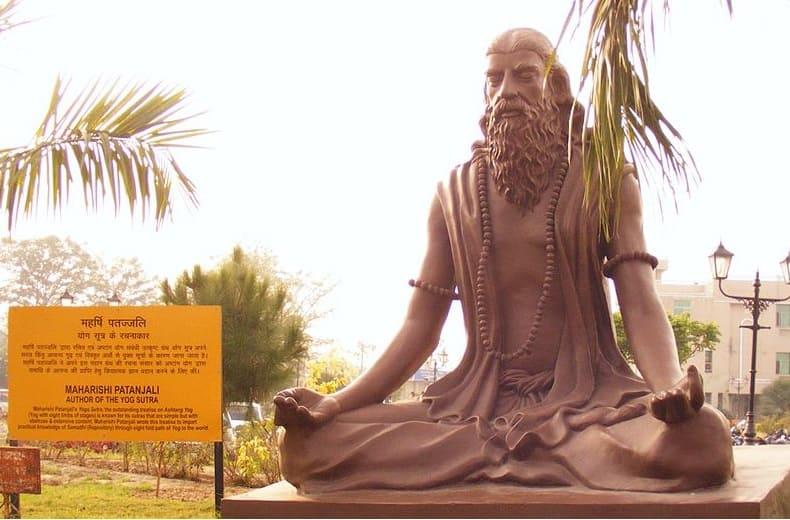 Quem Foi Pátañjali? Descubra o Yoga na sua essência!