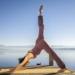 Diferença Entre Yoga e Pilates: Conheça os benefícios de cada atividade!