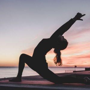 Quais os Tipos de Yoga