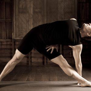 Yoga ou Ioga — Qual é o Certo?