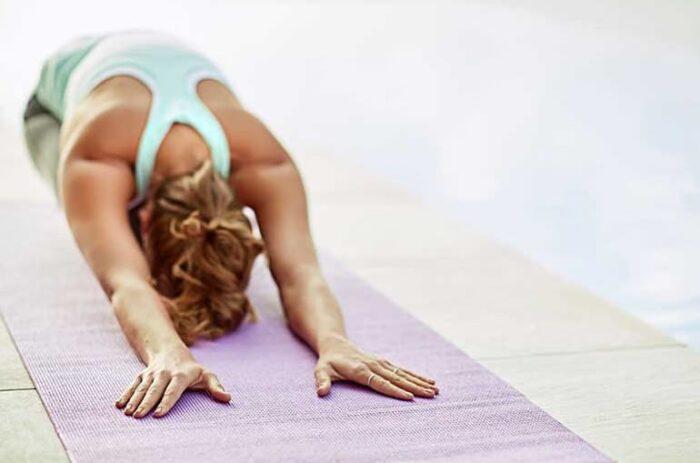 mitos do yoga ou ioga