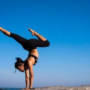 Como a Yoga Pode Mudar a Nossa Vida: 6 razões para praticar!