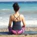 Conheça As 6 Principais Posições do Yoga Para Iniciantes!