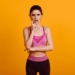 Diminuir a Ansiedade Com Yoga é Possível? Confira!