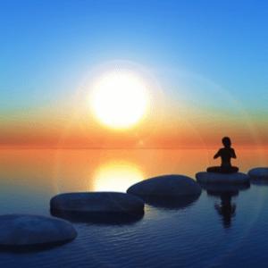 O que é Mokṣa na Yoga? Definição para iniciantes