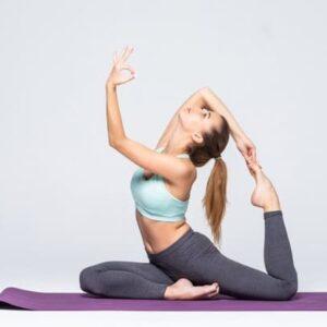 7 Dicas Sobre Como Evitar Lesões no Yoga
