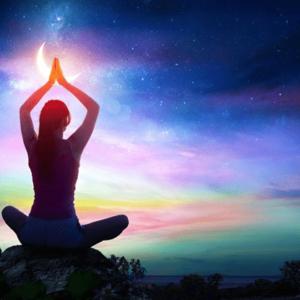 Introdução aos 8 Chakras do Corpo Humano