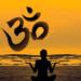 O que é o Yoga tradicional indiano: Conheça os tipos de Yoga