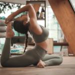 Tipos tradicionais de Yoga