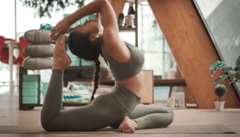 Tipos tradicionais de Yoga: os 4 tipos mais comuns