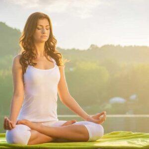 Qual importância da respiração na Yoga: será que você corretamente?