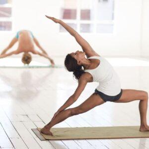 Tapete de Yoga: Como Escolher o Seu?